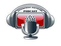 Enterprise Software Podcast Episode 108 - Outside the Firewall with Forrester