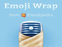 18: World Emoji Day spectacular with Gretchen McCulloch and Casey Liss