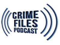 Crime Files: Editors Under Investigation
