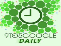 162: Pixel 3 'Voice Match' and Verizon locked, $40 for Google apps in EU | 9to5Google Daily