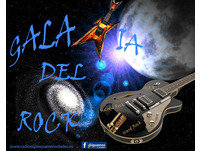 Galaxia del rock programme 201 (4/4/2016) sixth anniversary-Top 50 Rock