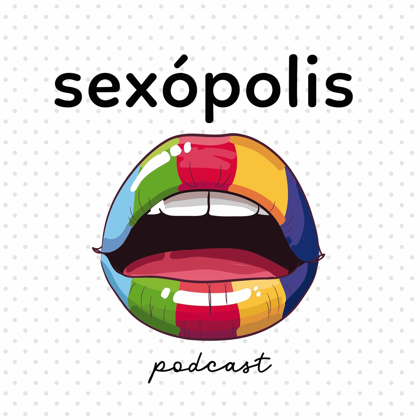 Sexo & Relaciones
