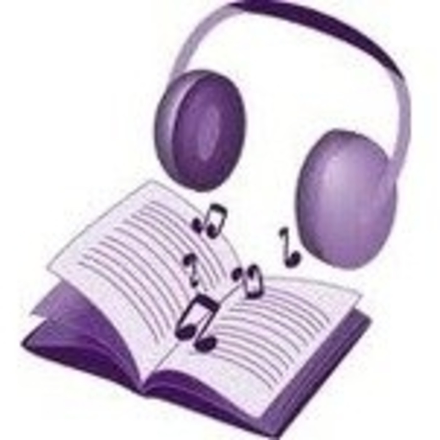 El Poder De La Intención Wayne Dyer En Audiolibros En Mp3