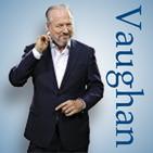 Richard Vaughan Live 2016