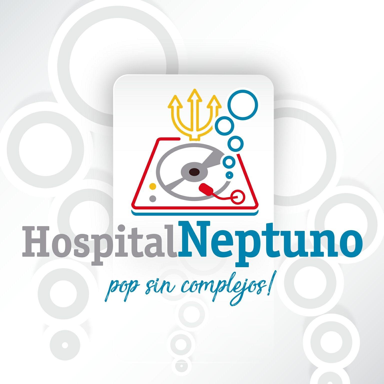 HN - T1 - Viernes 12 Julio de 2013 -Especial Azul y Negro (6ª Parte) (2005-2009)