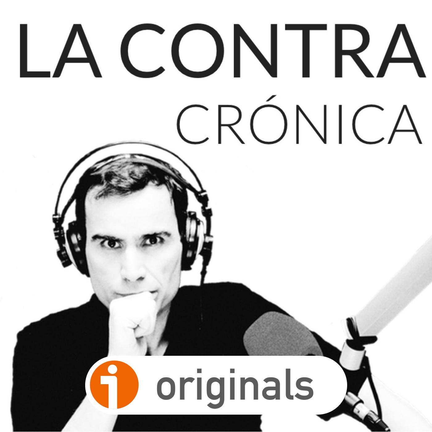 esRadio/Contra