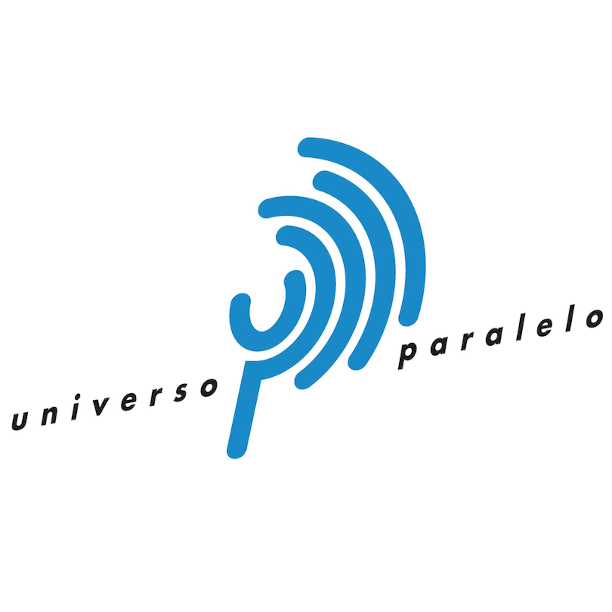 77- La Teoría del Todo-11.01.11-Universo Paralelo