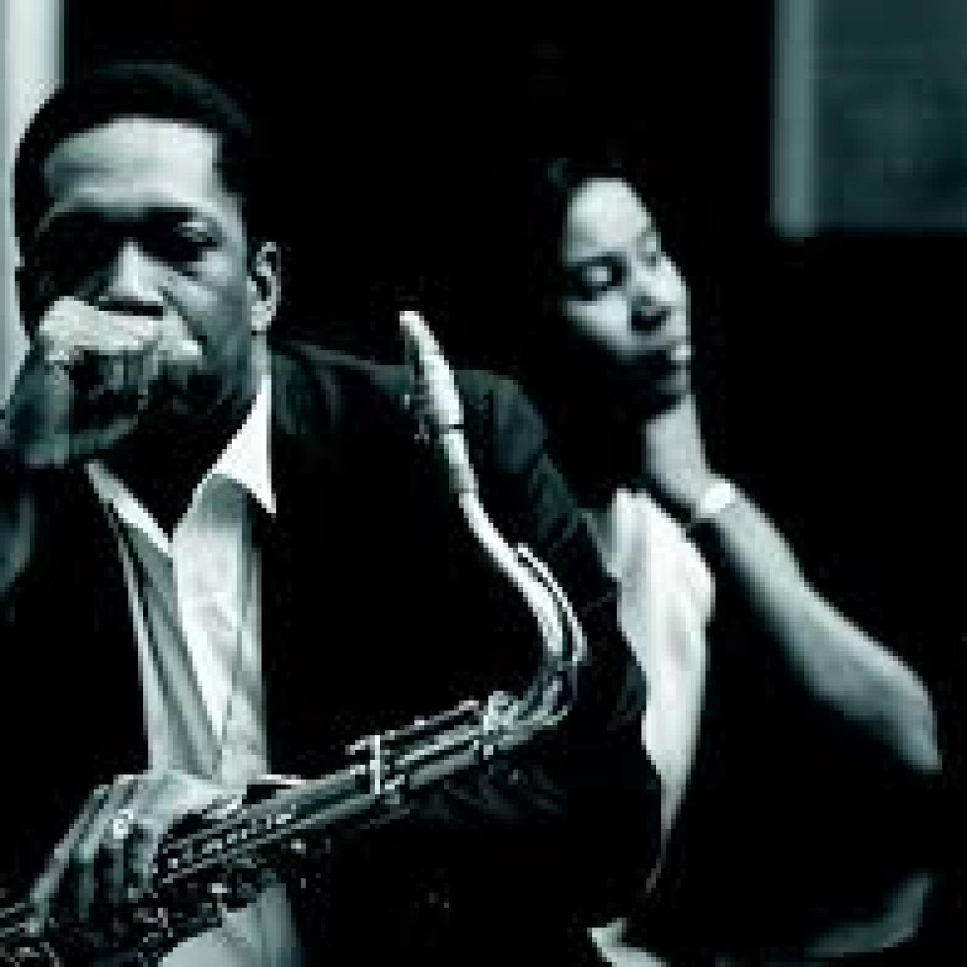 Escucha VLC Jazz - iVoox