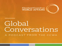 Episode 32: Redefining National Security: Preparing for Future Foreign Policy Challenges