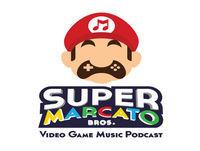 Episode 332: Listener Show & Tell 7