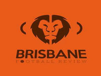 Brisbane 1 - Melbourne 6