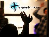 2019 09 01 Guds Rike forkynnes i Jesu hjemby – Espen Løkhammer