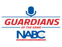 Jim Boeheim (NABC Guardians of the Game)