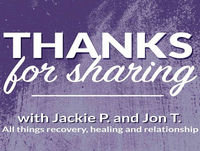 Episode 89: What Changes in Recovery for Couples?