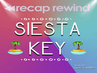 "Siesta Key - Season 3 Episode 03 - ""Where's My Apology?"" 