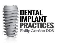 074 Neoss Implants with John Williams