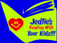 Reading With Your Kids - Follow Me Down To Nicodemus Town