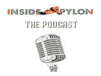 Inside The Pylon Quick Kicks Podcast
