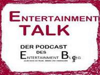 Special - Kino 90 – Episode 000 (Teaser auf die totale Kino-Erinnerung)