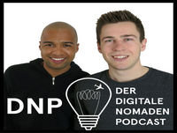 DNP Freiheitspaket-Special: Interview mit Dominik und Cindy von The Freedom Crowd