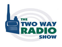 TWRS-125 – New Web Site, Deals and Freebies on Two Way Radios