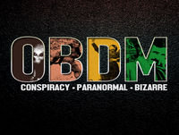 OBDM683 - Craft Human Trafficing | Eating Bigfoot Hair | Noory Lunch