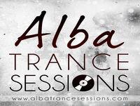Alba Trance Sessions