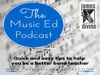 Episode 127 - 11 Movies Every Band Kid Should See
