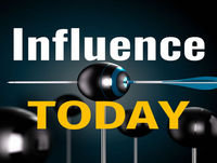 Influence Today