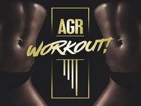 Agr workout 76