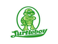 Turtleboy Live 9:23:18 featuring Manchester Turtlette