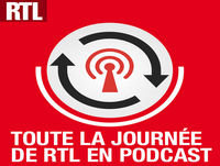 Le Journal RTL de 7h du 17/07/2018