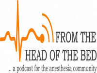 #69 – LVADs in non-cardiac surgery with Ben Levin, MD