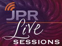 JPR Live Session: Rosanne Cash w/ John Leventhal
