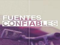 Venezuela: más de 40 días de marchas | La paz en Colombia, ¿un botín político?