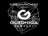 019 – Guernica Project