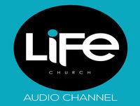 Three Pinnacles of God's Love - Ps Ashley Goode