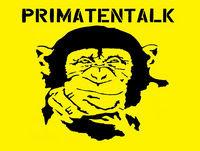 Primatentalk Folge 30 Kann ich auch per Niere zahlen?: