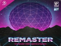 Remaster 69: PokéMaster
