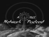 B-Movies and E-Books - Episode 112: Tigers and Cults