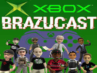 Xbox Brazucast S03E40 – The Game Awards 2018