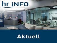 Sommer-PK: Merkels Auftritt vor der Hauptstadt-Presse