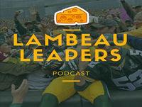 Tô feliz, mas to irritado – Packers vs 49ers – Semana 6, 2018