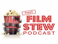 That Film Stew Ep 138 - The Death of Superman Review