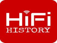 HiFi #19: Tragedy Worth Saving