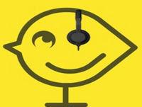 Episode 1 - The Listening Post - Miranda Sawyer