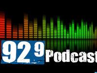 929 Podcast - Episode 71: B?STILLE - Good Grief