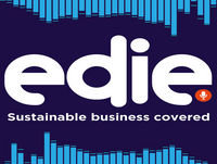Episode 86: The S in ESG, corporate social responsibilities