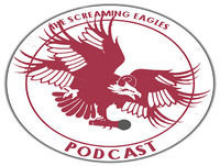 Screaming Eagles EP66 Wake Me Up When September Ends