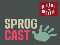 Sprogcast - Episode 42 - Baby Loss (October 2018)